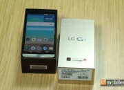 Nuevo apple iphone 6,samsung galaxy s6 (whatsapp:…
