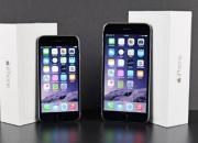 VENTA:SAMSUNG S6 Y S6 EDGE $500, APPLE IPHONE 6 $400 (WHATSAPP:: 2348069638919)