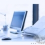 servicio de alquiler de oficina virtual