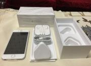 Apple iphone 6 16gb  sólo $ 450usd / samsung gala…