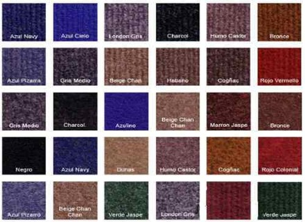 Tapizones desde s/.8 m2 ,alfombras usa desde s/.15 m2 ,7951172 / 946435983.