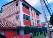 Casa en urbanización ttio - pasaje democracia f2-9