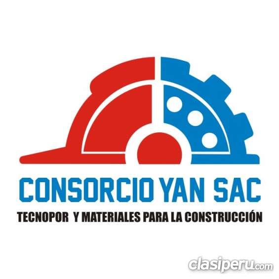 consorcio yan