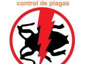 FUMIGACION - OTORGAMOS CERTIFICADOS AUTORIZADOS 792-4646