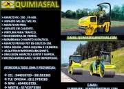 asfalto liquido industrial para techos RPM:#944910720