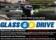 REPARACION de PARABRISAS LIMA PERU CAMBIO De PARABRISAS GLASS DRIVE CAMBIO DE PARABRISAS