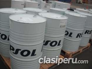 Venta de aceite dielectrico
