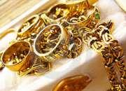 Joyeria internacional rivera compro joyas de oro …