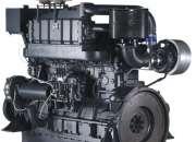 Venta de motores marinos dongfeng