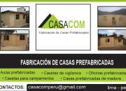 Venta de habitaciones prefabricadas de madera en …