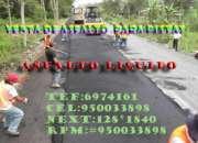 Venta de asfalto rc-250imprimante bitumen,brea li…