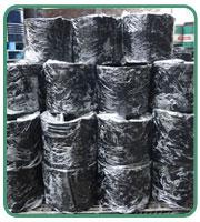 Ventas de asfalto liquido rc - 250 / entrega inme…