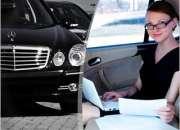 Urgente se requiere conductores profesionales par…