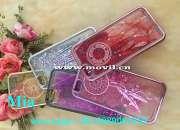 Piezas  para celulares chinos/iphone 4s fundas di…