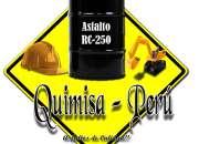 Quimisa impermeabilizante liquido industrial, par…