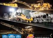 Asfalto rc 250 / asfalto mc 30 / pen 60/70 a nive…