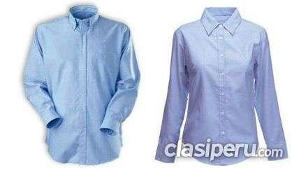 Blusas manga corta/camisas manga larga