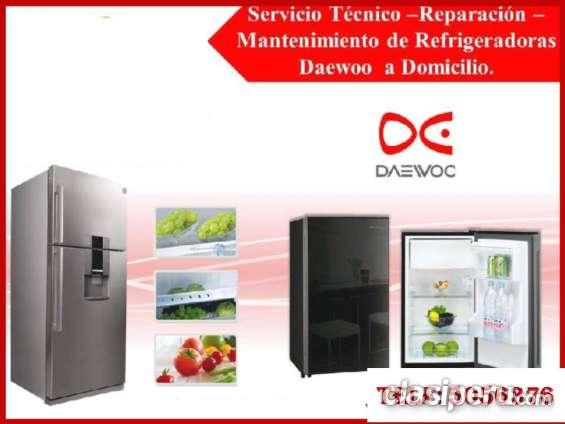 5056376 servicio tecnico refrigeradores samsung lima