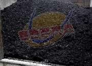 Asfalto en caliente, asfalto en frio por saco 25 …
