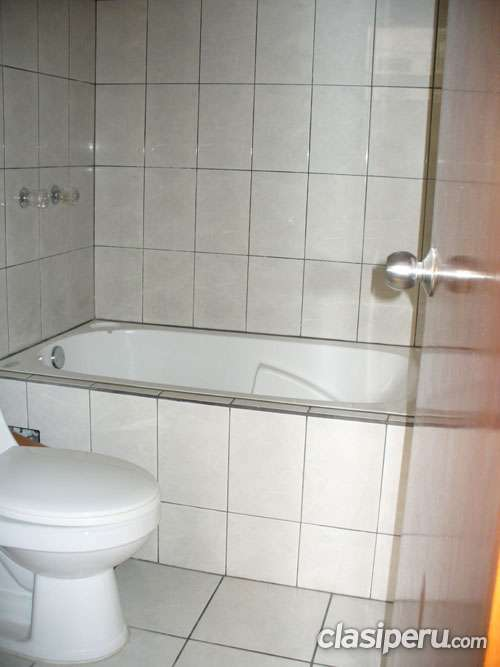 Baño completo 1