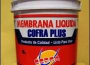 Membrana liquida todo los colores en stock cel #9…