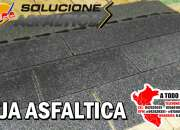 Teja asfaltica decorativas a todo el peru #942439…