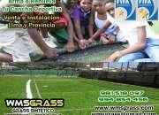Grass sintetico para campos deportivos a todo el …