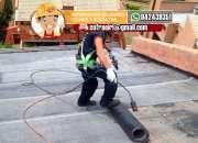 Membrana asfaltica a nivel nacional #942439351