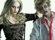 Pelucas  zombie  thriller  telefono   fijo  :  78…