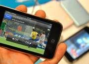 Tv en vivo para celular pc tablet laptop