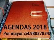 Agendas ejecutivas por mayor, agendas ejecutivas …