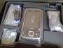 En venta nuevo Nokia N96 16 GB, Apple i teléfono de 16 GB, Samsung Omnia i900, Sony play station 80GB
