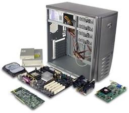 Fotos de Mantenimiento y reparacion de computadoras 2
