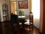 Lindo Dpto en Barranco, por Estudio 4.