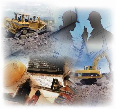 Contratista y subcontratista