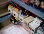Instalaciones eléctricas y pozos a tierra