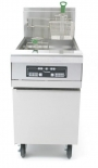 Frymaster MJCFE Gas Fryers - UPSWING RSI SAC