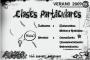 CLASES PARTICULARES DE VERANO