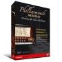 Sintetizadores y Organos Electronicos Virtuales para PC y Estudios de Grabacion