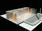 Se realizan diseñan planos de arquitectura para ampliaciones.