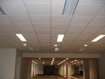 Instalaciones en sistema drywall