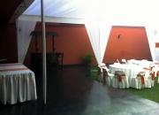 Alquiler de Casa para Fiestas Infantiles, Almuerzos Y Showers en San Borja
