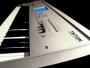 compra venta para la ::Yamaha MOTIF XS8 88-Key Synthesizer::Korg Pa2XPro 76-key