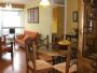 Apartamento alquiler temporal en Jesús María, Lima