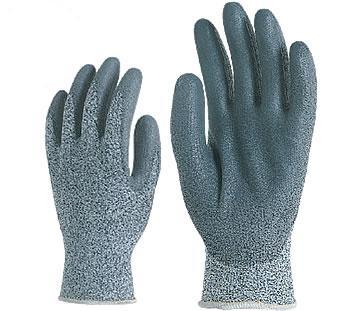 Venta al por mayor de todo tipo de guantes