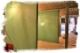Tecnico Instalador de Drywall,baldosas acusticos 999870218