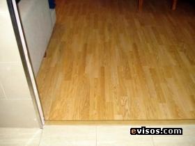 """Fotos de S/5 la instalacion de pisos laminados """"sepami"""" 2832138 y 989660447 2"""