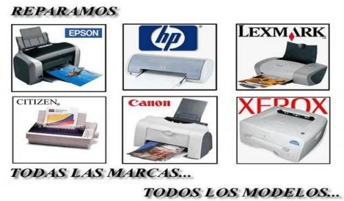 Fotos de Reparacion de laptops, impresoras, redes y camaras de vigilancia ip por internet 2