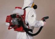 Fumigacion  control de plagas para almacenes 4018381 5678379 829*9169