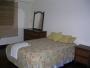 Alquiler habitación amoblada